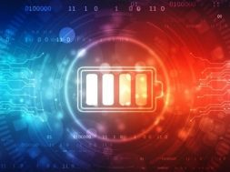 An Array of Choices for Battery and Energy Storage Technology