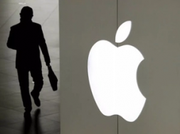 Apple says 175 suppliers committed to using clean energy