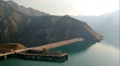 Centre asks state-run hydropower firms to bid for renewables projects