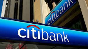 Citigroup appoints Pang to head clean energy banking in Asia – EQ Mag Pro