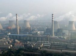 Coal power generation capacity under outage reduces to 5 GW
