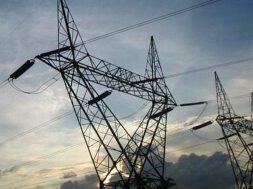 DELHI POWER SUPPLY POSITION