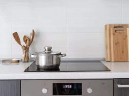 Delhi, TN lead India's switch to electric cooking with 17% adoption