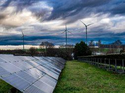 Draft Karnataka Renewable Energy Policy 2021-2026