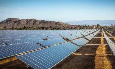 Duty, taxes to lift solar tariffs to Rs 2.6 per unit next fiscal year CRISI