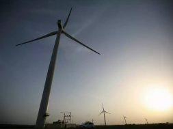 EDF Renewables UK sells 49% stake in Blyth wind farm to Malaysia's TNB