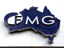 Fortescue buys 60% stake in Dutch based renewable energy firm