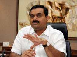 Gautam Adani says $50-70 bn investment planned across energy chain