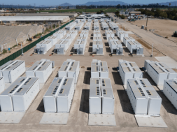 Global Energy Storage Industry Primed to Treble Annual Installations by 2030 Despite Tightening Supply of Li-ion Batteries, IHS Markit Says