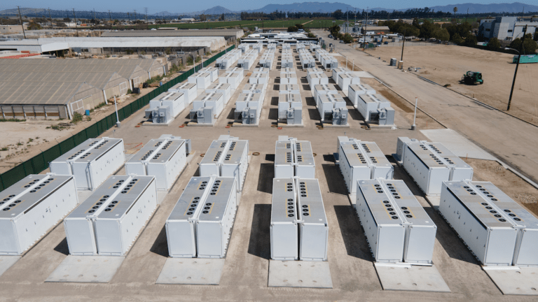 Global Energy Storage Industry Primed to Treble Annual Installations by 2030 Despite Tightening Supply of Li-ion Batteries, IHS Markit Says – EQ Mag Pro