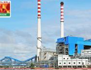 Grasim Industries acquires 26% stake of ABReL Solar Power