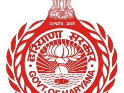 Haryana Board Corporation