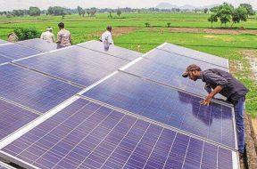 I Squared Capital Establishes a Renewable Energy Platform, Cube Green Energy
