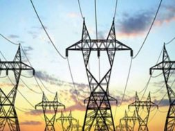 IEX starts trade in Energy Saving Certificates