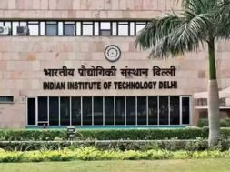 IIT-Delhi to offer BTech course in Energy Engineering from 2021 academic session