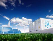 IIT Guwahati researchers developing solar-powered hydrogen generators