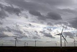 Iberdrola Shuns Renewables Auction, Blaming Uncertainty in Spain