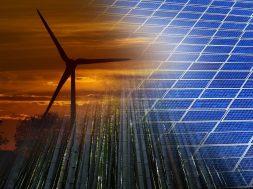 India, UK agree joint plan on smart power, renewable energy