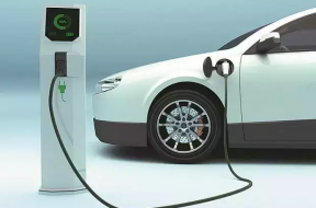 India asks Coal India to invest in electric vehicles, charging pods