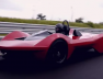 India gets its fastest electric hypercar Ekonk with a top speed of 309 kmph