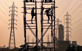 India's electricity demand picks up in Oct as coal shortage lingers