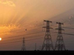 India's power crisis – All you need to know