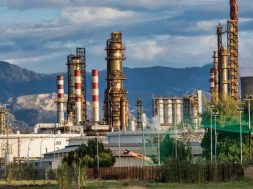 Ineos to invest over €2bn in green hydrogen production in Europe