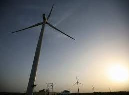 JSW Energy to get 810 MW wind turbine supply from GE Renewable Energy