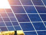 Jubilant Ingrevia to acquire 26.6% stake in AMP Energy Green Fifteen