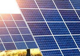 Reliance New Energy Solar Ltd to invest in NexWafe as Strategic Lead Investor
