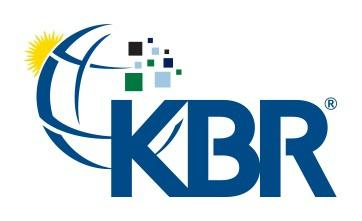 KBR Technology Selected for Breakthrough Green Ammonia Project by ACME Group