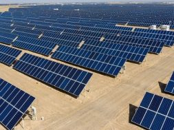 KPI Global Infrastructure Ltd bags order for 10 MW solar power project