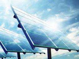 Kintech Renewables standalone net profit declines 66.67% in the September 2021 quarter