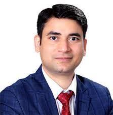 EQ in Exclusive Conversation With Mr. Krishan Kumar Sharma, VP-APAC – ReneSola Yixing