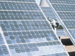 LG Chem Offers New Path in Reducing Costs of PV Modules with Advanced Material for Module Frames