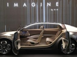 Mass Market Electric Cars In India (Full Details)