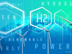 Mohali institute develops reactor for cost-effective production of hydrogen using sunlight, water