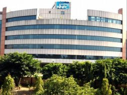 NHPC gets shareholder nod to raise borrowing limit to Rs 40,000 cr