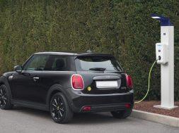 NSW Electric Vehicle Charging Master Plan