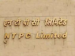 NTPC partners with Electricite de France S.A. for cooperation in power sector