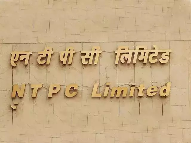 NTPC Tender for Supply and testing of 2.5 MVA spare transformer for 250MW SPV at Ananthapur Solar