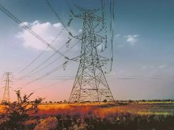 No power cut in Rajasthan, supply improves further, says official