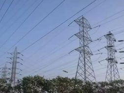 No shortage of electricity in the country, says Power Minister R.K. Singh