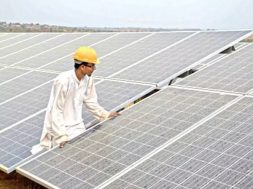 Opportunity for G7 to lead global clean energy transition