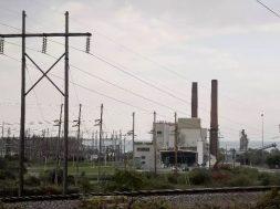 PMK slams TN govt for buying power