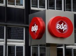 Portugal's EDP to invest up to 13 billion stg in UK wind and solar by 2030