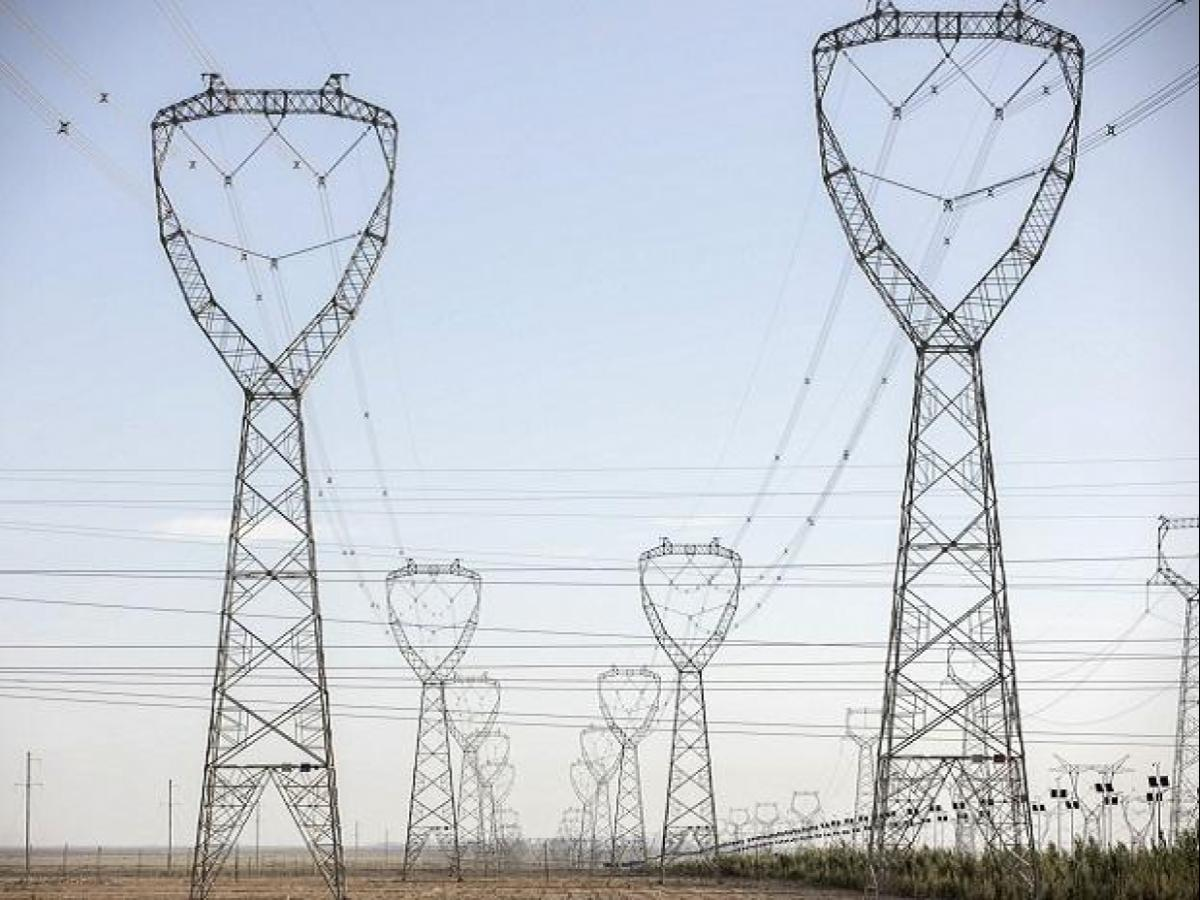 Power Ministry mandates energy accounting of DISCOMs with a view to reduce electricity losses