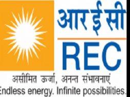 REC raises $75 mn term loan from Sumitomo Mitsui Banking Corporation