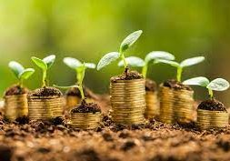 Regulatory Framework For Issuance Of Green Debt Securities In India