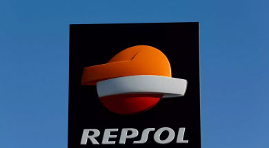Repsol raises low-carbon targets to speed up energy transition